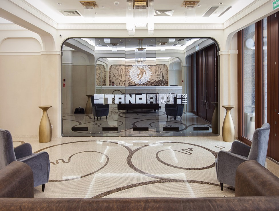 отель standart.jpg
